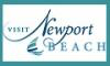 newport_beach_logo