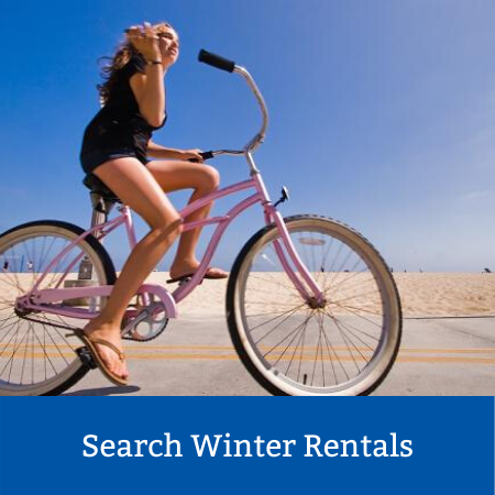 Search Winter Rentals