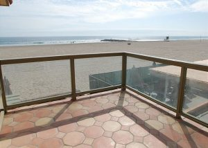 5403 Seashore